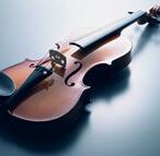 誠音堂エバイオリン個人レッスン